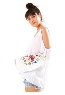 Bata Farm Premium feminina  d61a4727bb2c2