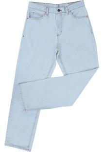 Calça Jeans Delavê Wrangler 21790