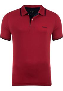 Polo Red Exclusive