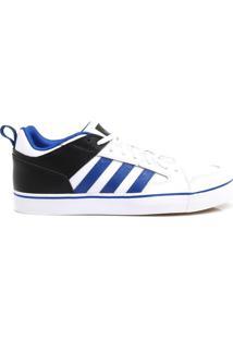 Tênis Adidas Varial Low Casual