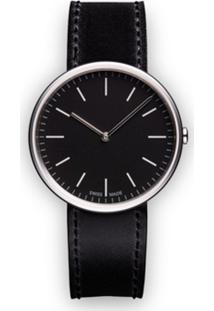 55f6fc5866f Relógio Digital Inox Vidro feminino