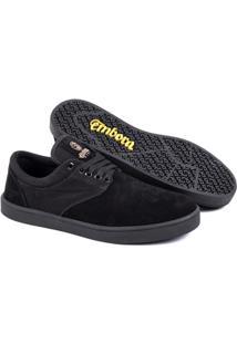 Tênis Embora Footwear Salazar Masculino - Masculino
