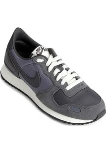 Tênis Nike Air Vrtx Masculino - Masculino-Chumbo