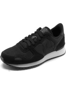 Tênis Nike Sportswear Air Vrtx Preto