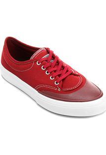Tênis Converse Crimson Masculino - Masculino