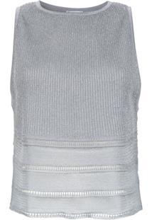 91df5116e5 Regata Elastano Le Lis Blanc feminina