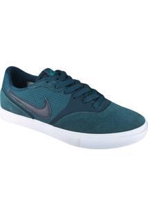 Tênis Nike Paul Rodriguez 9 Vr Sb