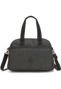 Bolsa Kipling July Bag Feminina - Feminino