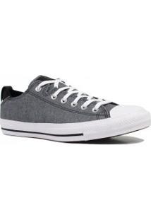 Tênis Converse Chuck Taylor All Star Jeans