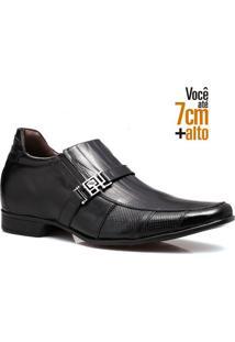 Sapato Alth - 3245-00