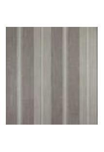 Papel De Parede Listrado Classic Stripes Ct889019 Vinílico Com Estampa Contendo Listrado
