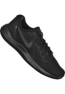Tênis Nike Lunar Apparent