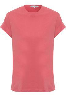 Blusa Feminina Gisele - Vermelho