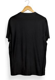 Camiseta Bsc Brooklyn Bridge Full Print - Masculino