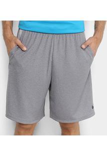 Bermuda Nike Dry 4.0 Masculina - Masculino