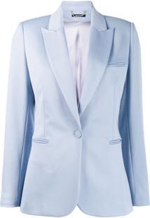 Styland Blazer Slim - Azul