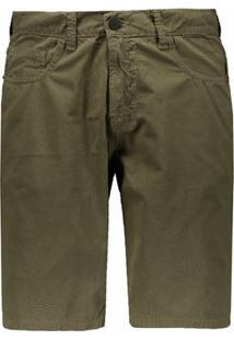 Bermuda Hang Loose Walk 5 Pockets - Masculino