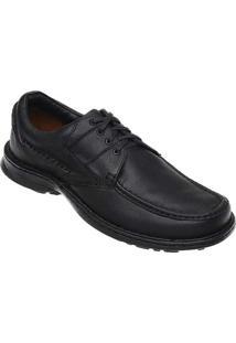 Sapato Hayabusa Support - Masculino