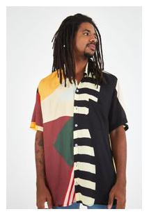 Camisa Re-Roupa