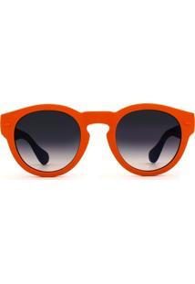 Óculos Havaianas Trancoso/M Qpsls/49 - Masculino