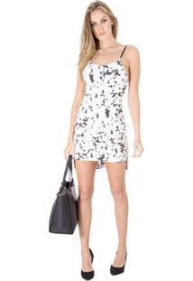 Vestido Calvin Klein Moderno feminino   Gostei e agora  b2f12522a1