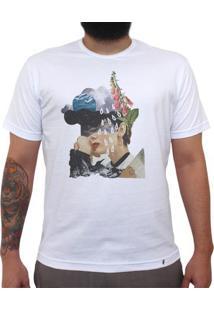 Xorando Mto - Camiseta Clássica Masculina