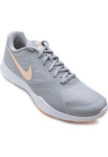 0e060c2e564 tênis femininos para running netshoes - fashionstylepk.com 3c43df69d1