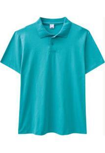 Camisa Verde Wee!
