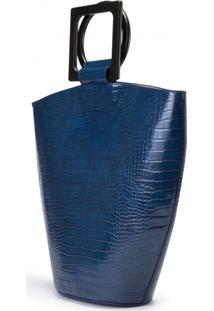 0d1ba59e1 Bolsa Amaro Textura feminina | Gostei e agora?