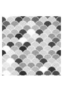 Papel De Parede Adesivo - Escamas - 306Ppa
