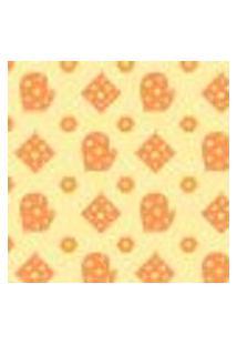 Papel De Parede Autocolante Rolo 0,58 X 3M - Cozinha 286227656