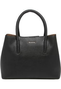 388bd5630 Bolsa Dumond Sacola feminina | Shoelover