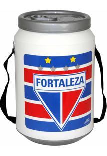 Cooler Térmico 24 Latas De 350Ml Fortaleza Col-Fort-01 Pro Tork