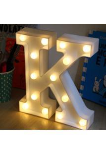 Luminoso K