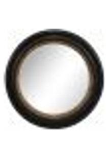 Espelho Livorno 55X55