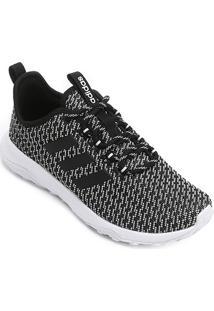Tênis Adidas Cf Super Flex Tr Masculino - Masculino