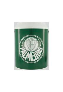 Cooler Palmeiras 10 Latas