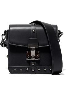 Bolsa Marcela Black (Black, Un)