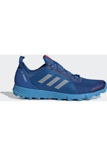 Tênis Adidas Terrex Agravic Speed Masculino - Masculino