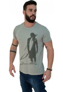 Camiseta Joss Estonada Premium Surfer Boy - Masculino