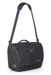 Bolsa Pasta Tiracolo Osprey Beta