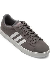 c449d0806b Tênis Adidas Casual feminino