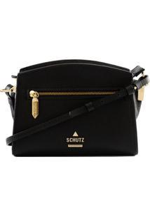 Bolsa Crossbody Feminina Coralina Schutz Handbags S500114010