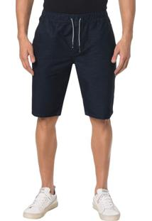 Bermuda Jeans - 40