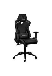 Cadeira Gamer Tc3 Thunderx3, Encosto Reclinável, Braço 2D, 125Kg, Preto - 72993