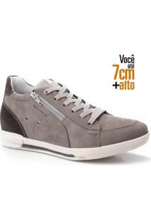 Sapatenis Alth - 4709-06