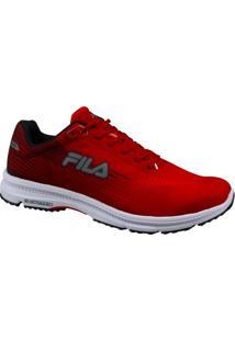 9be2365d32b ... Tênis Running Feminino Fila Kr4-Kenya Racer 4