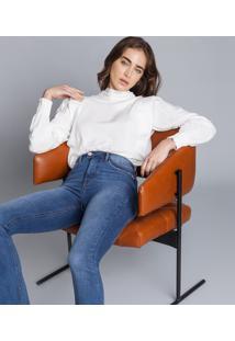 Calça Bootcut Hot Pant Malibu Jeans - Lez A Lez