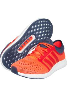 Tênis Adidas Performance Rocket Boost Multicolorido