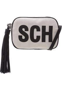 Bolsa Kate Schutz S500100040